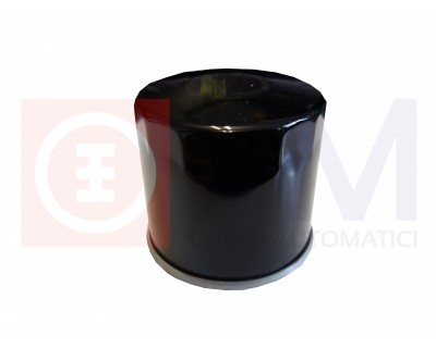 OIL FILTER SUITBALE TO 9948806