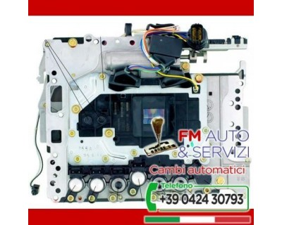 MECHATRONIC COMPATIBILE 317053DX9A
