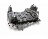 VALVE BODY REBUILT WITH PRESSURE SENSOR TF60SN 09G SUITABLE TO 09G325039AX