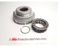 PISTON KIT REVERSE 87/UP WITH SPRING AND SEEGER FOR AUTOMATIC TRANSMISSION 4L60E