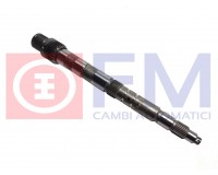 INPUT SHAFT SUITABLE TO 1094202120